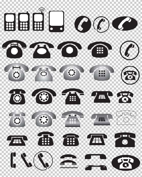 Фотошоп Для Телефона