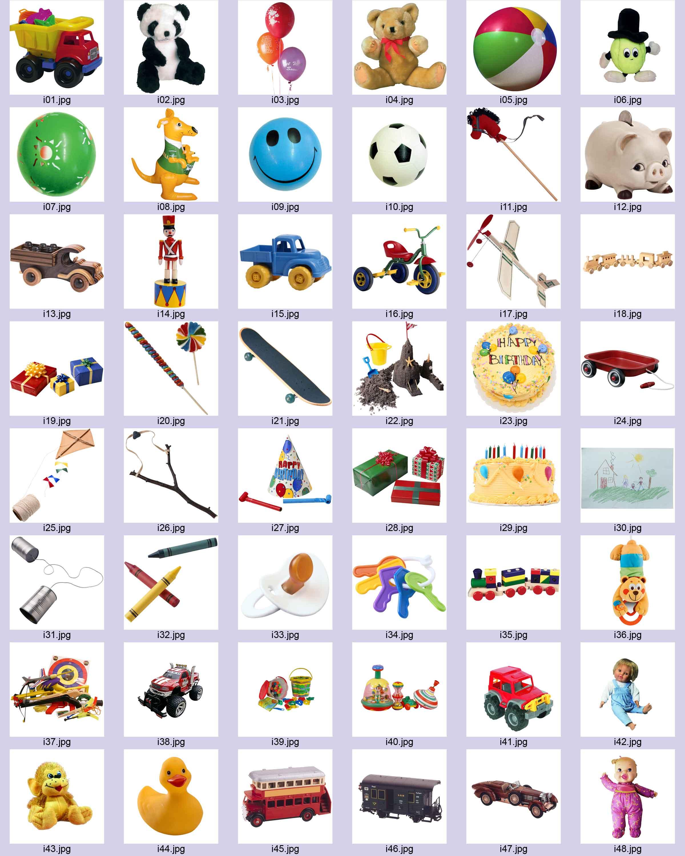 Скачать игрушки - 02